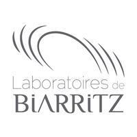 wakey-les-laboratoires-de-biarritz