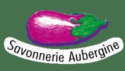 savonnerie-aubergine-logo-1444765265.jpg