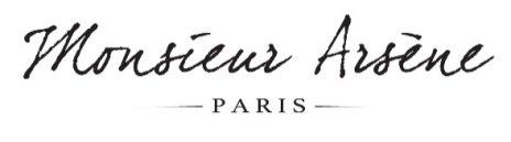 wakey-monsieur-arsene-logo