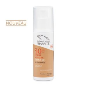 wakey-les-laboratoires-de-biarritz-creme-teintee-spf30