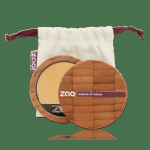 wakey-zao-fdt-compact-728