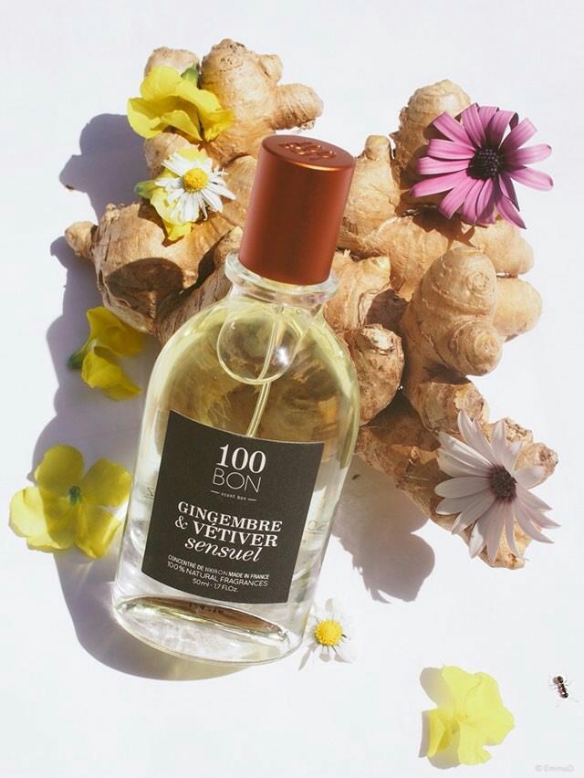 wakey-parfums-vegan-parfum-bio