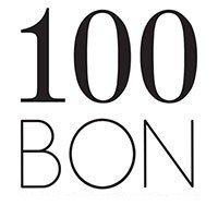 wakey-100bon-logo