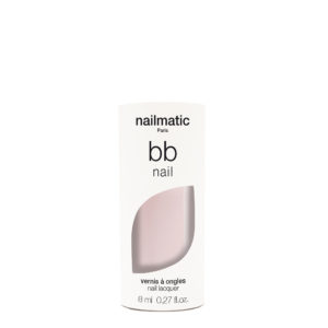 wakey-nailmatic-vernis-bbnail-light.jpg