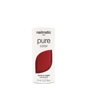 wakey-nailmatic-vernis-pure-color-dita.jpg