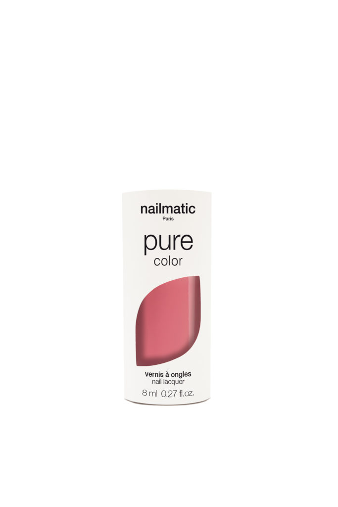 wakey-nailmatic-vernis-pure-color-eva.jpg