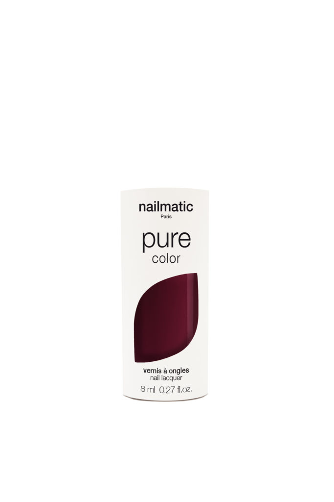 wakey-nailmatic-vernis-pure-color-grace.jpg