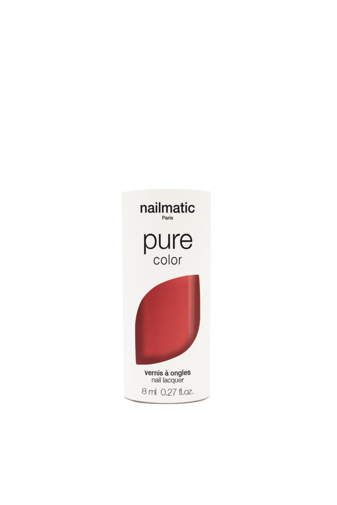 wakey-nailmatic-vernis-pure-color-hedi.jpg