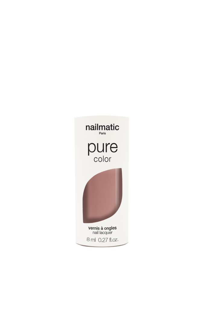 wakey-nailmatic-vernis-pure-color-imani.jpg