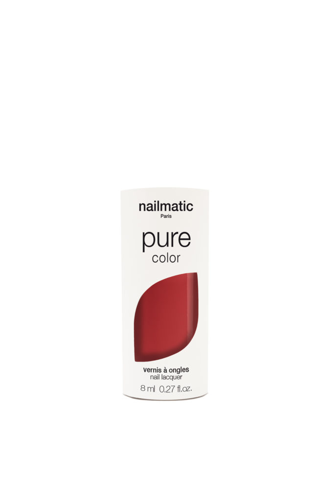 wakey-nailmatic-vernis-pure-color-judy.jpg