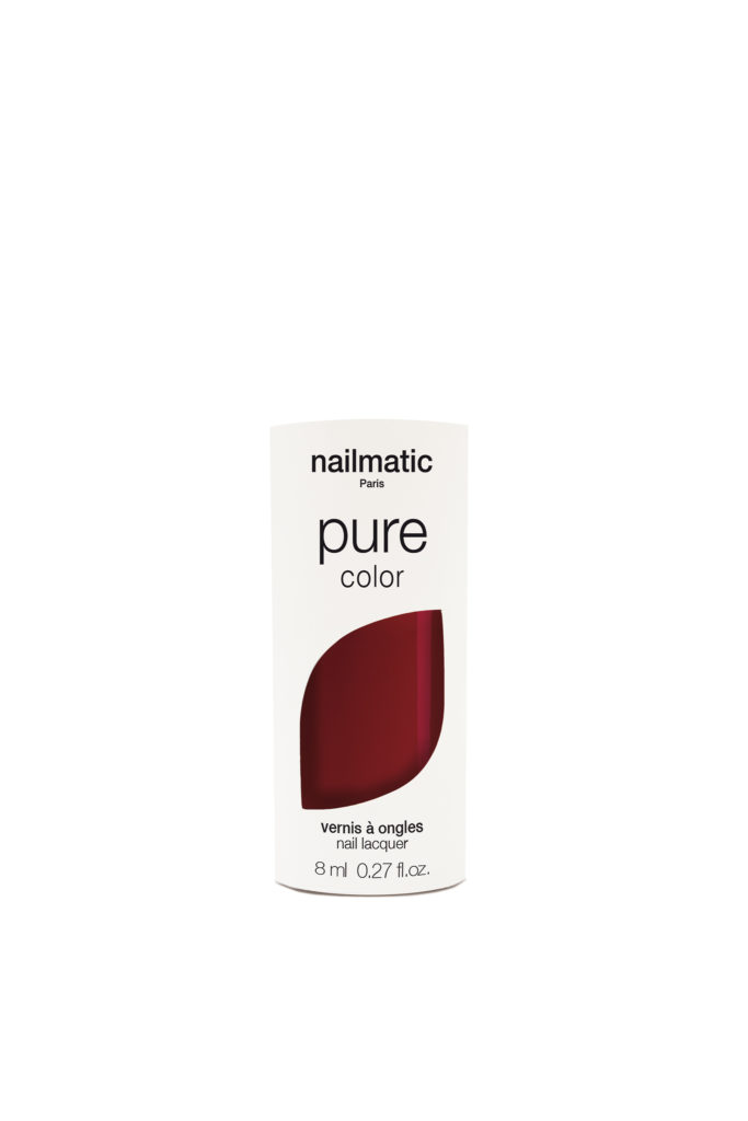 wakey-nailmatic-vernis-pure-color-kate.jpg