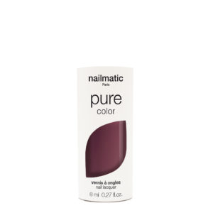 wakey-nailmatic-vernis-pure-color-misha.jpg