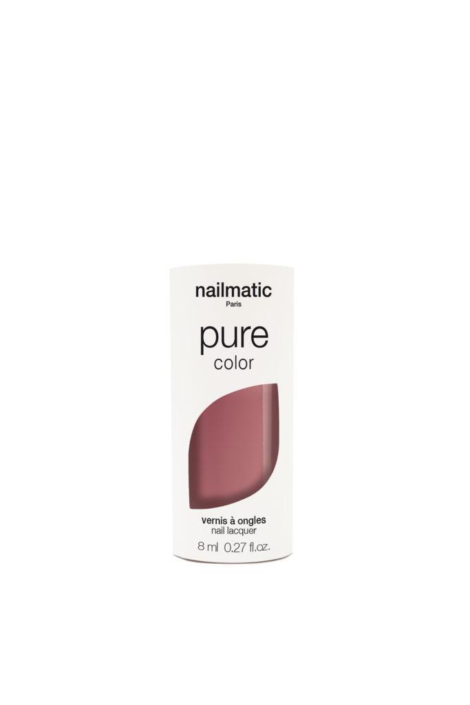 wakey-nailmatic-vernis-pure-color-ninon.jpg