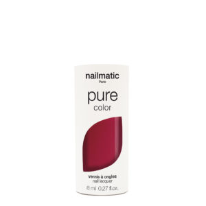 wakey-nailmatic-vernis-pure-color-paloma.jpg