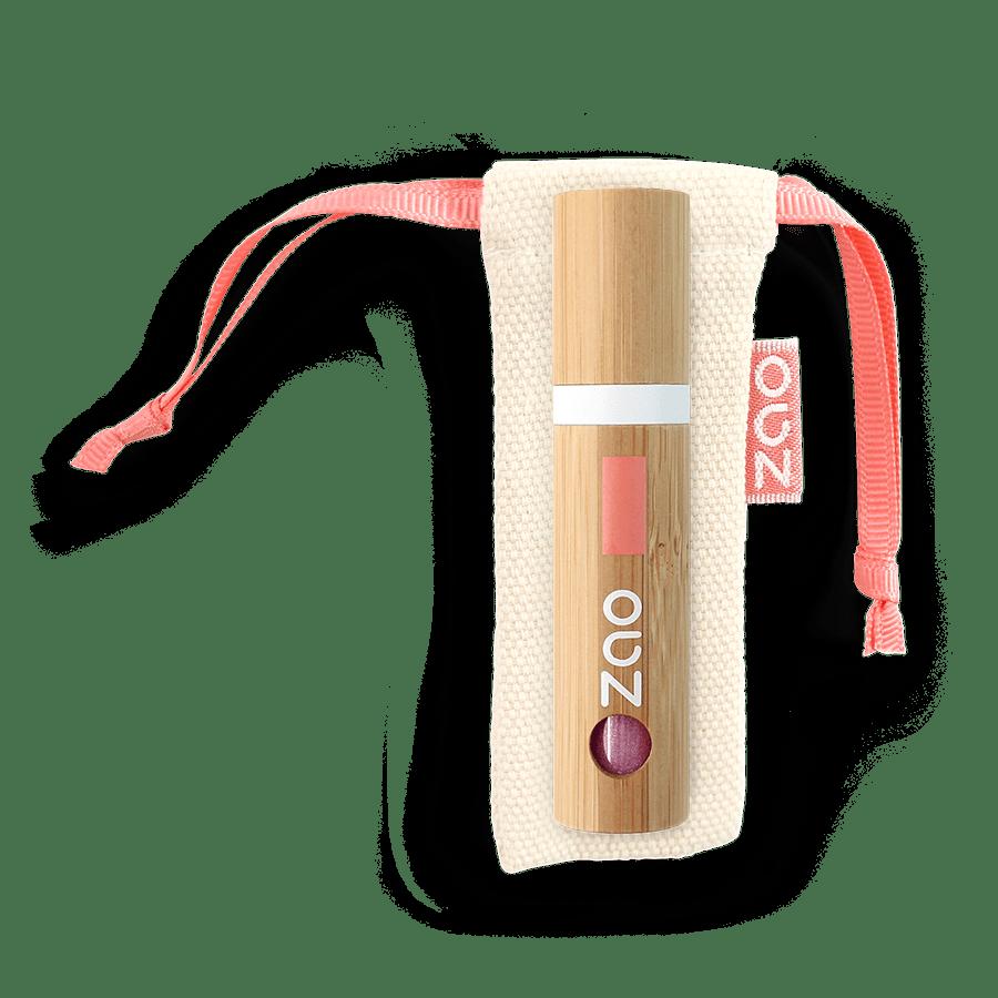 wakey-zao-gloss-011.png