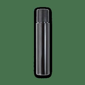 wakey-zao-recharge-eyeliner-070.png