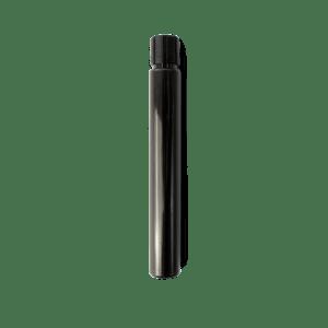 wakey-zao-recharge-mascara-volume-085.png
