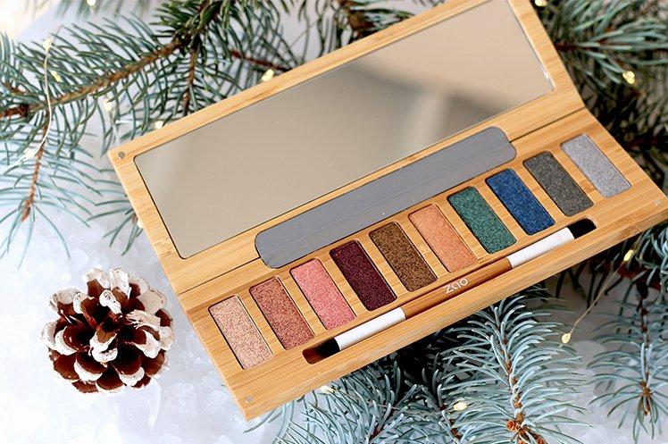 wakey-zao-makeup-palette-clin-oeil-metallique-bio1