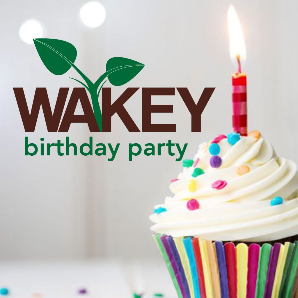 wakeybirthdayimage
