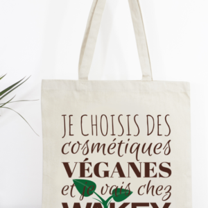 wakey-cosmetiques-tote-bag