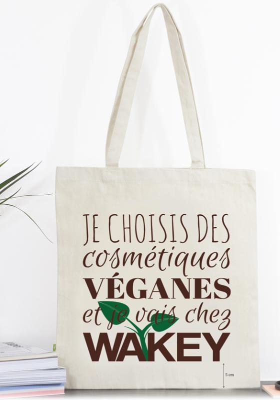 wakey-cosmetiques-tote-bag