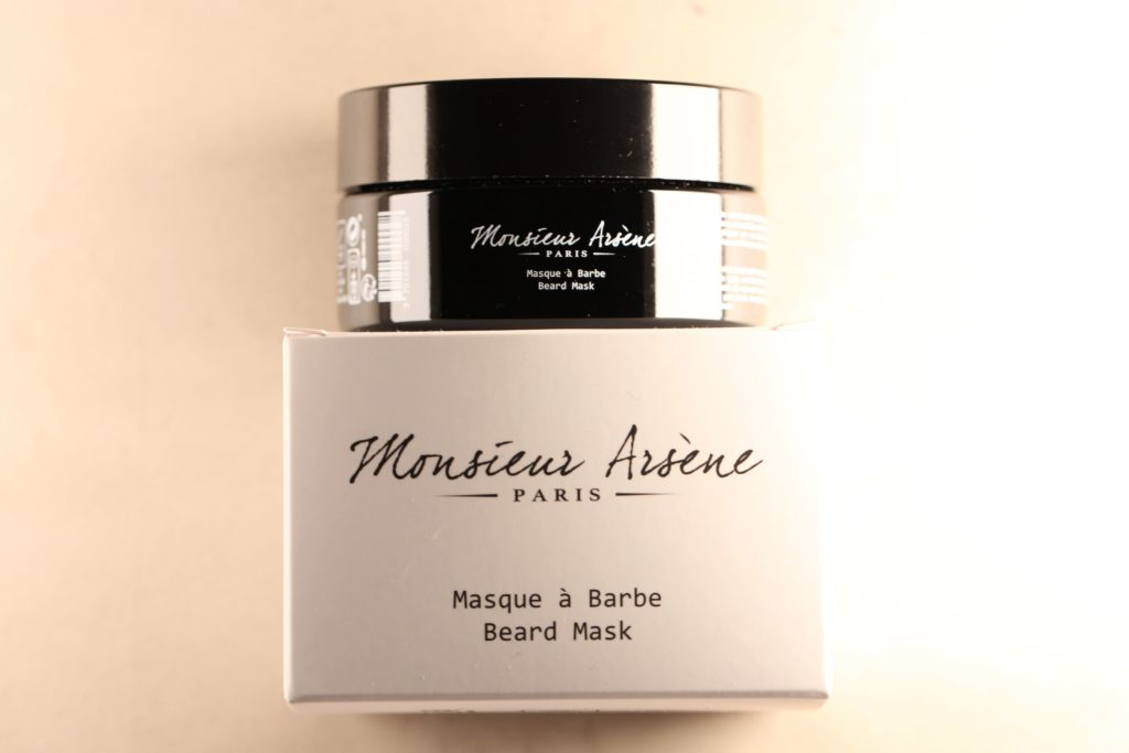 wakey-monsieur-arsene-masque-barbe