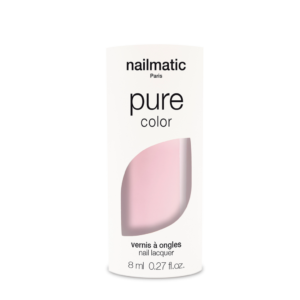 wakey-nailmatic-vernis-transparent-anna-1024x1024