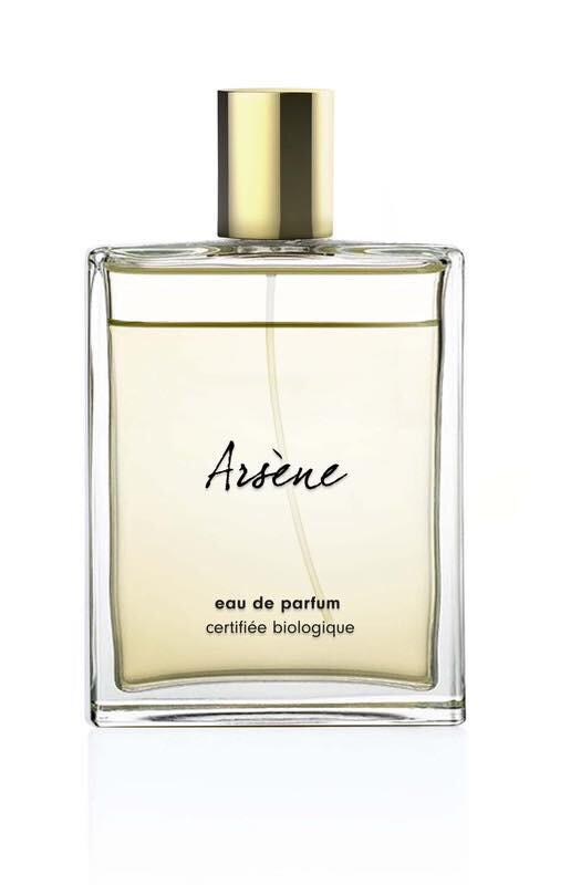 wakey-monsieurarsene-parfum-bio