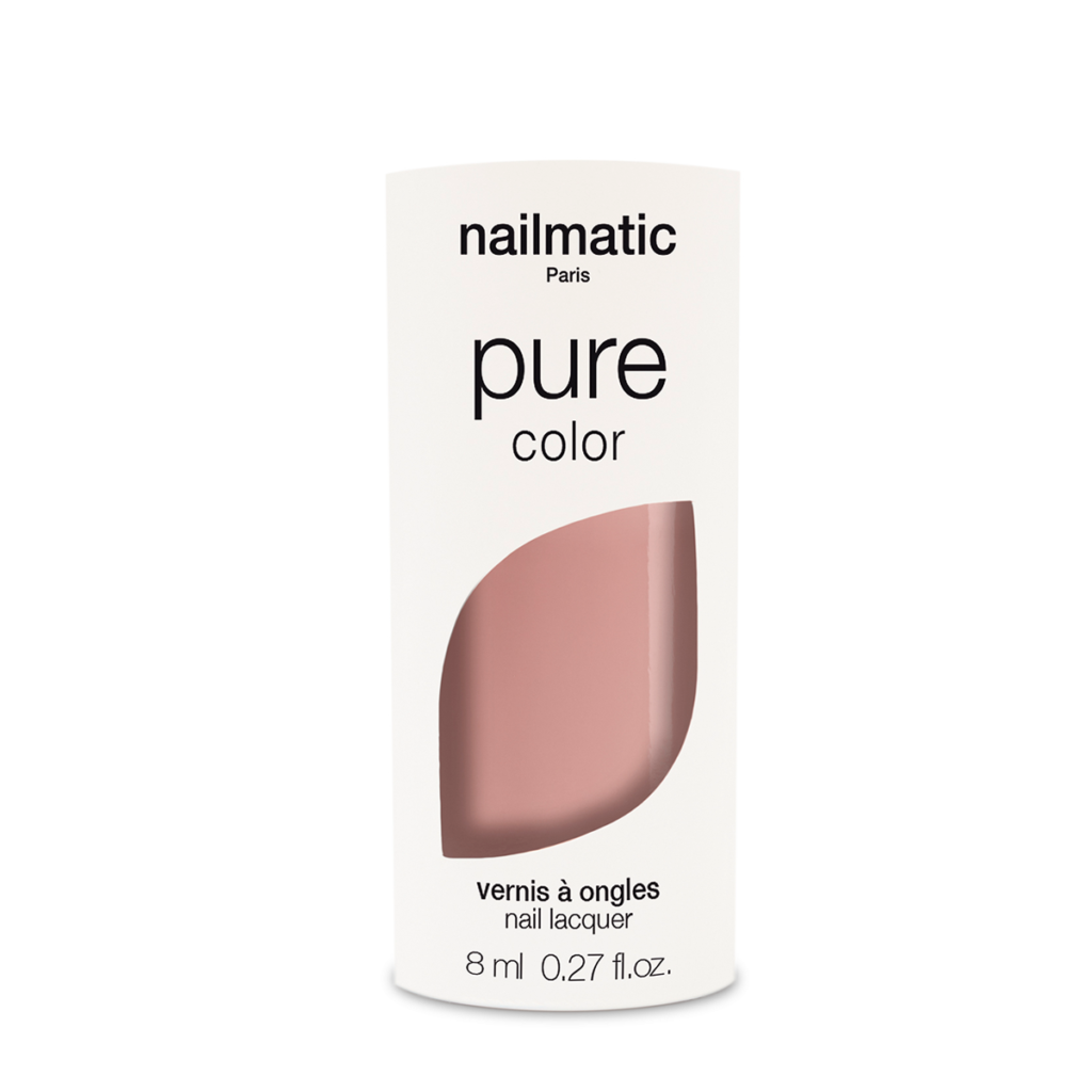 wakey-nailmatic-vernis-a-ongles-biosource-beige-rose-diana
