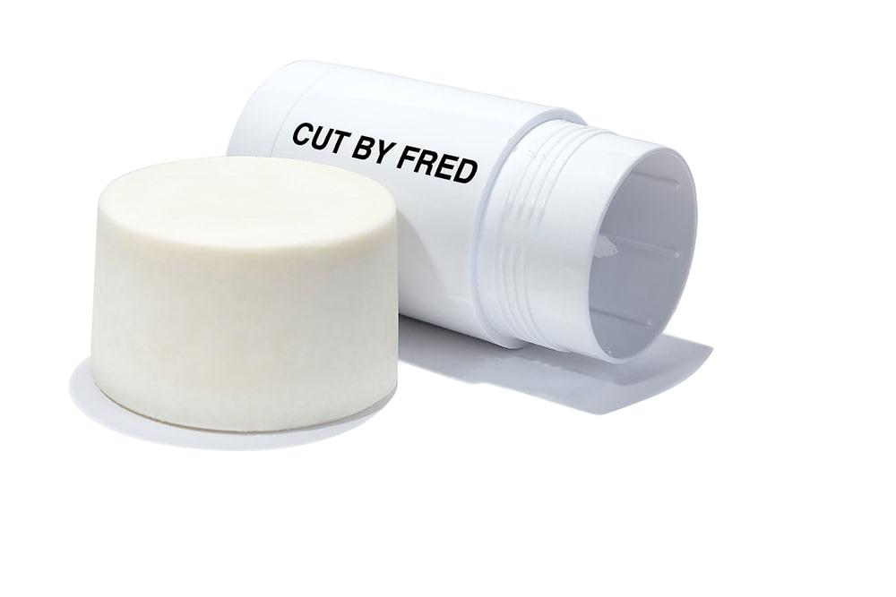 wakey-cutbyfred-recharge-stick-shampoo-detox