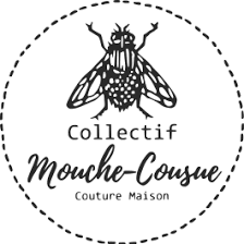 collectif-mouche-cousue