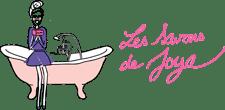 les-savons-de-joya-bio-logo-15227671791.jpg