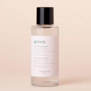 wakey-manucurist-dissolvant-green-classique