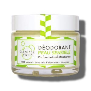 wakey-clemence-et-vivien-deodorant-peau-sensible-mandarine