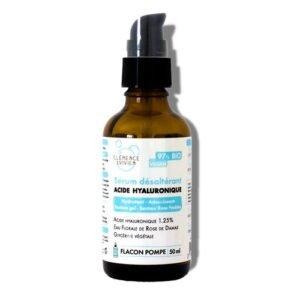 wakey-clemence-et-vivien-serum-hydratant-acide-hyaluronique