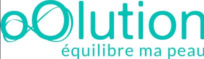 wakey-oolution-logo