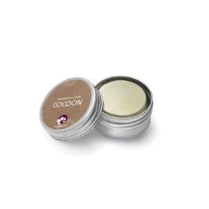 wakey-pachamamai-deodorant-cocoon-boite-rechargeable