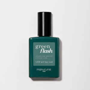 wakey-manucurist-green-flash-top-coat