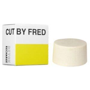 wakey-cut-by-fred-vegan-detox-stick-shampoo-recharge