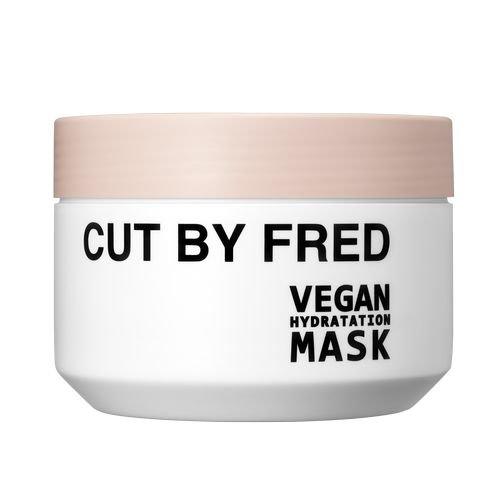 wakey-cut-by-fred-vegan-hydratation-mask