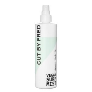wakey-cut-by-fred-vegan-surf-mist