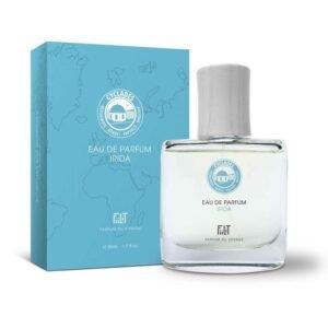 wakey-eau-de-parfum-irida-cyclades-50-ml