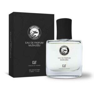 wakey-eau-de-parfum-mushussu-babylonia-50-ml