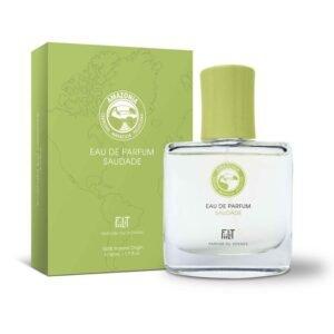 wakey-eau-de-parfum-saudade-amazonia-50-ml