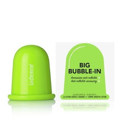 wakey-indemne-big-bubble-in-cup-cellulite
