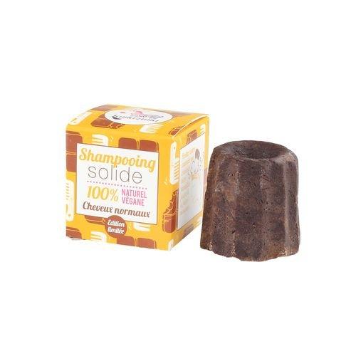 wakey-lamazuna-shampoing-solide-chocolat