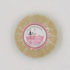 wakey-lessavonsdejoya-apres-shampoing-nourrissant-demelant-sans-huiles-essentielles