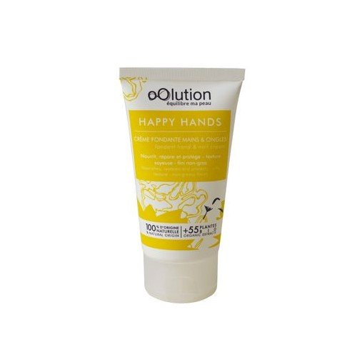 wakey-oolution-happy-hands-creme-mains