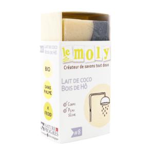 wakey-lemoly-savon-a-froid-lait-de-coco-bois-de-ho