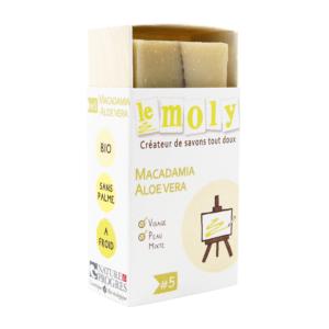 wakey-lemoly-savon-a-froid-macadamia-aloevera